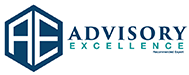 Advisory Excellence Recommended Expert